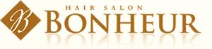 HAIR SALON BONHEUR